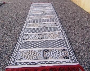 moroccan runner rug kilim hall stairs rug morrocan rug berber area tribal kilim