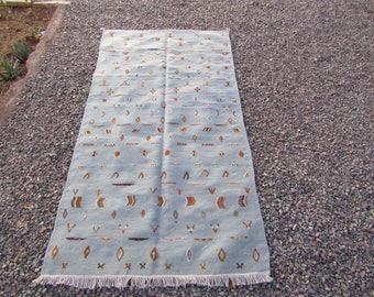 moroccan rug moroccan area berber rugs moroccan rug moroccan rug  tribal rug area rug