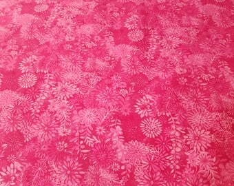 Weighted Blanket adult - minky weighted Blanket - pink floral - Weighted Minky Blanket - Weighted blanket adult - Weighted blanket child