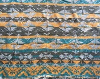 Vintage INDIAN Blanket