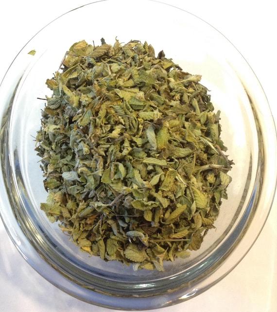 1/2-4 oz Mexican Oregano Leaf organic. No sulfites no additives no preservatives