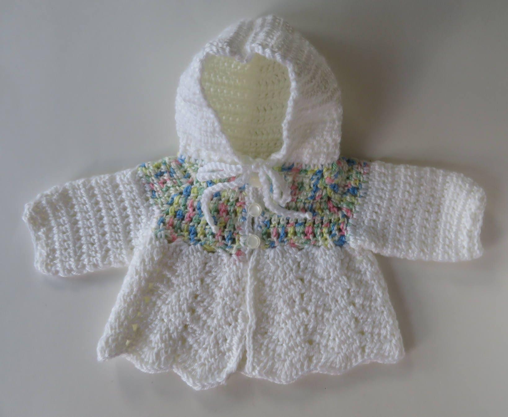 Baby Girls Clothing Girls Clothing Clothing