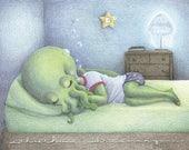 Cthulhu Dreaming