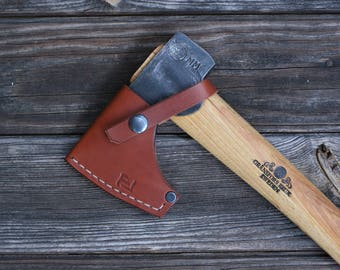 Gransfors Bruks Hand Hatchet Sheath