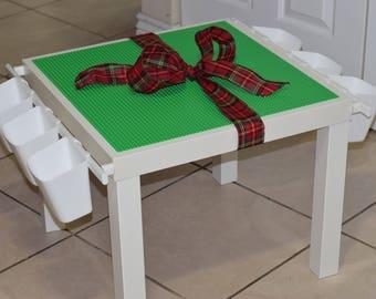 Lego Table | Etsy