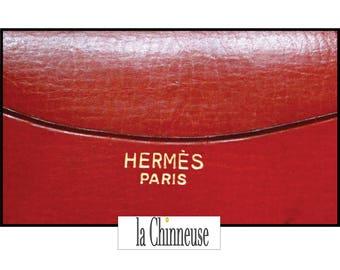 Hermes door Planner / Agenda Hermes door / Hermes accessory.
