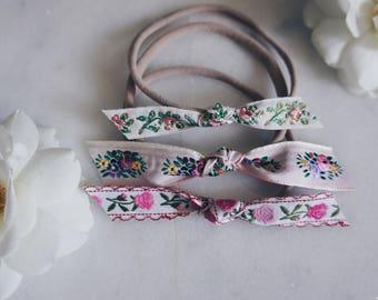 Blossom Set