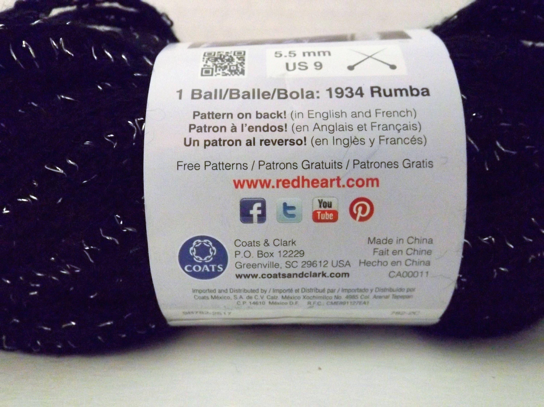 Contemporáneo Crochet Libre Patrón Titular De La Botella De Agua ...