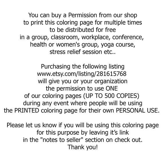 Mini Coloring Page, Mini Coloring Sheet, Mini Coloring Print, Mini Coloring Adults, Coloring Mini For Adults, Mini Colouring