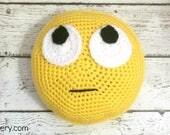 Crochet Amigurumi PATTERN...