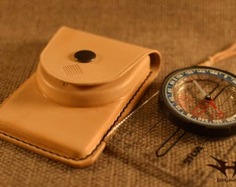 Silva Field Compass Case