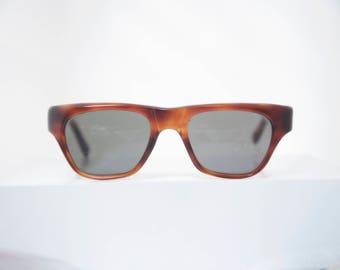 France 1950s Sunglasses /Optical frames Cool runnin made in FRANCE