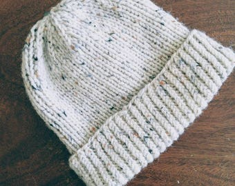The Great Outdoorsman Toque