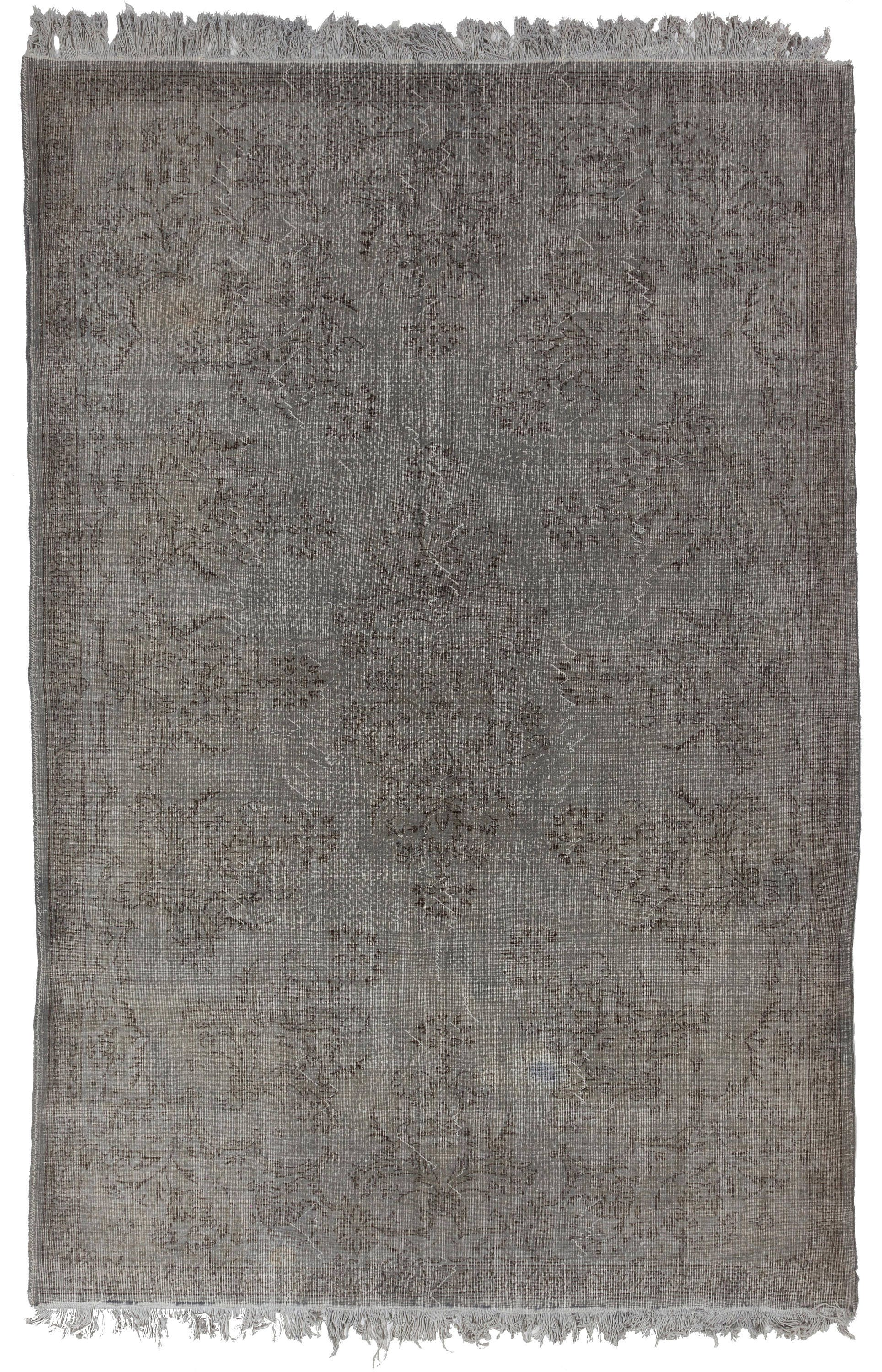 vintage light geometric polypropylene grey sofia safavieh distressed pin brown oriental x rug size beige