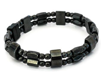 Magnetic Bracelet Classic Collection – B5