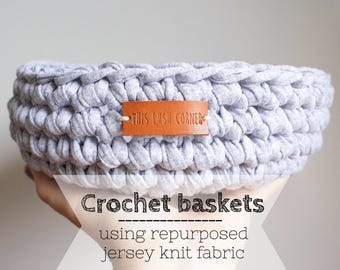 Learn to Crochet- Private Classes