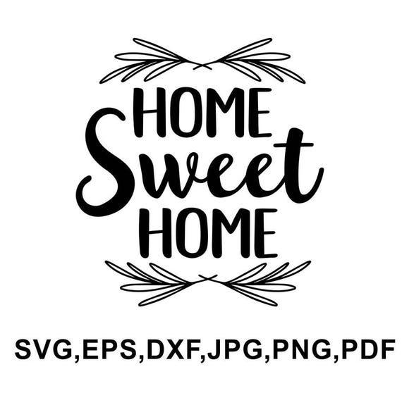 Download Free Sweet Home 3d Sweet Home 3d 4 1 Download: Home Sweet Home Printable