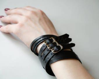 "Bracelet ""infinity"""