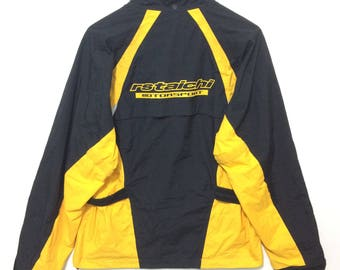 RS Taichi Motorsport Dry Master-X Waterproff
