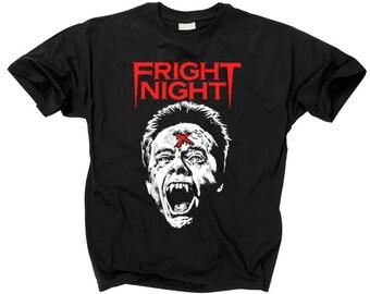 FRIGHT NIGHT T Shirt