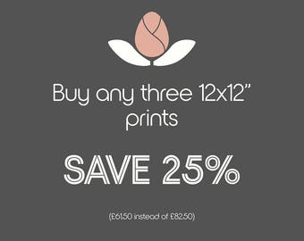 Art multi-buy discount - Husband gift prints Mentor gifts Doctor gifts Gifts for mum Gift for dad Gifts for husbands Attorney gifts-luxury