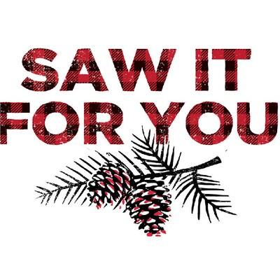 sawitforyou