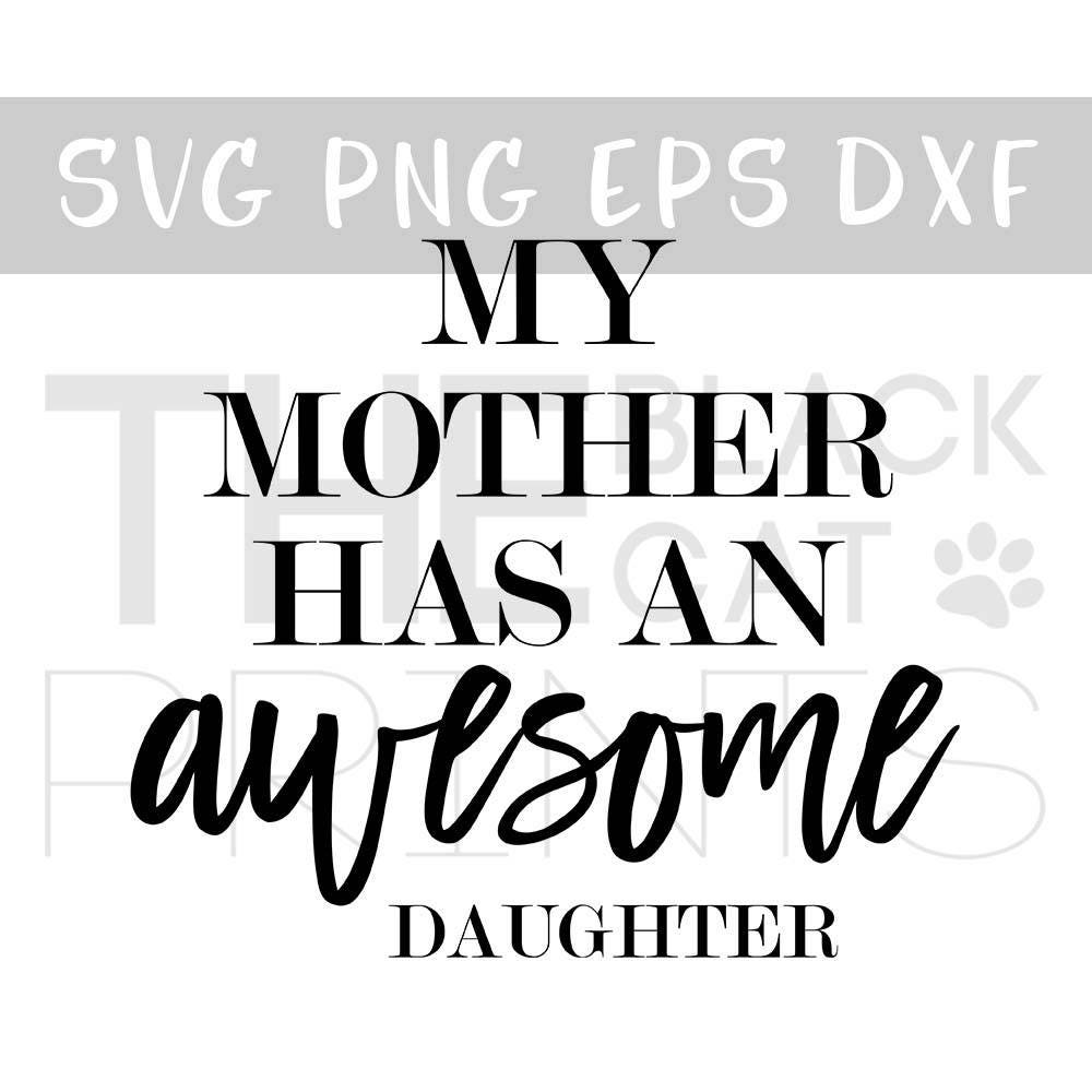 Funny Svg Cutting File Vector Svg File Quote Svg Cut File