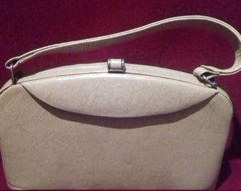 1950s Handbag /Purse