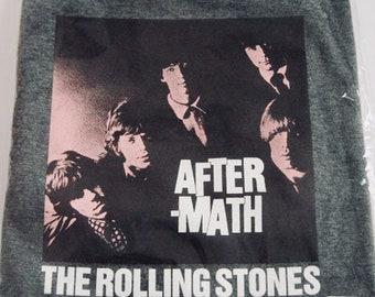 Rolling Stones Japanese Promo T~Shirt