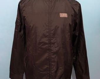Ck Jeans Calvin Klien windbreaker jacket