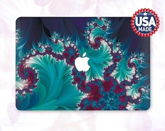 Magic Macbook 12 Case Magical Macbook Pro Retina 13 Case Macbook Air 11 Case Macbook Air 13 Case Macbook Pro 15 Case Apple Macbook CBB2249