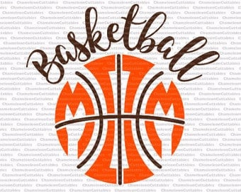 basketball mom, svg, cut, file, sports, sport, silhouette, ball, sign, decal, vector, cricut, cameo, clipart, files, file