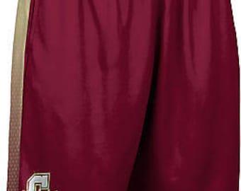 "ProSphere Men's College of Charleston Zoom 11"" Knit Short (COFC)"