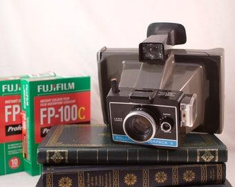 Polaroid Colorpack