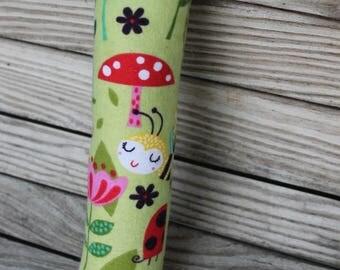 Catnip toys, Kitty Kickers by Kel, Cat kick sticks, Catnip, Kitty Kickers, Bugs, Kitty Kick Sticks, Green, Sweet Bugs, flowers