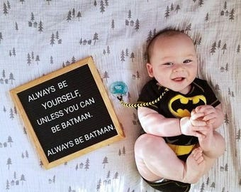 Super Hero Collection//Braided Faux Leather Suede// Leather Pacifier Clip// Braided Pacifier Clip//Batman//Iron Man
