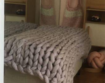 super grobstrick herren pullover gro en strick rollkragen. Black Bedroom Furniture Sets. Home Design Ideas
