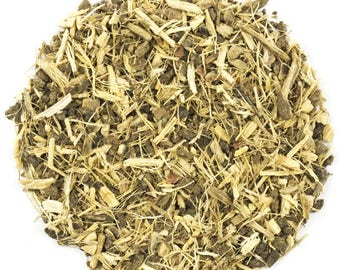 Restharrow Root Loose Herbal Tea 25g-75g - Ononis spinosa L.