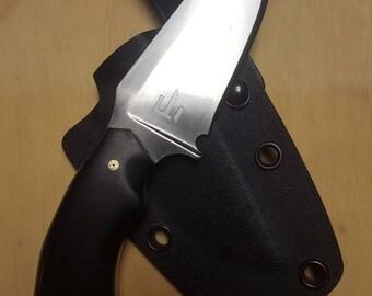 EDC Tactical Blade