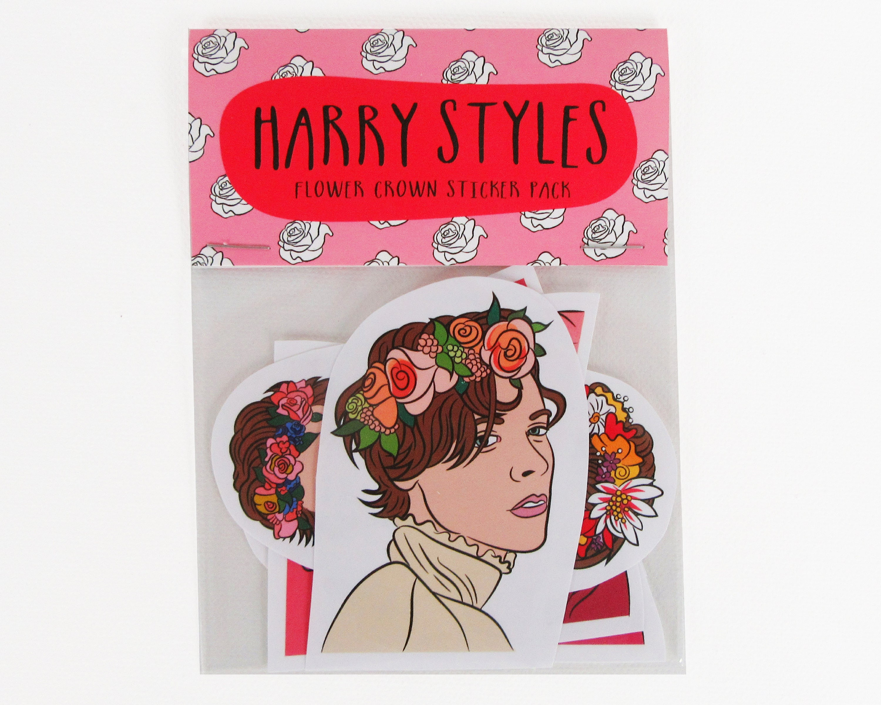 Harry Styles Flower Crown 1000 Images About Flower Crown Direction