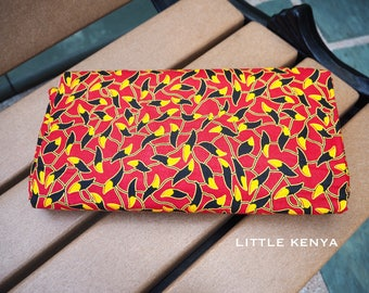 African fabric - Java - Ankara fabric - Kitenge - Java - Wax Print - DressMaking - Table Cloth - By Yards