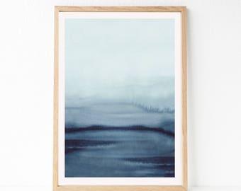 OVERSIZED Printable Art