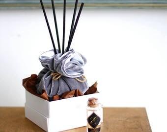 Diffuser, Home diffuser, Room Decor, Home decor, Interior details, unique gift, Home fragrance