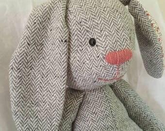 Handmade Bunny Rabbit Teddy