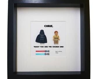 best man gift, groomsmen gift for best man gift ideas star wars best man proposal personalized gift for best man wedding gift