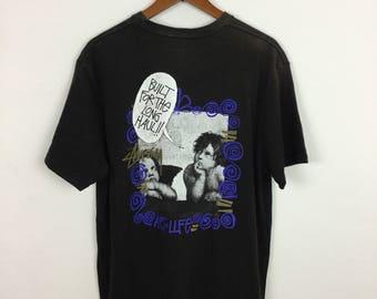 Bape art etsy for Bape t shirt sizing