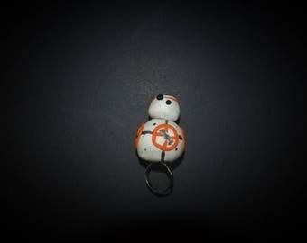 BB8 ring