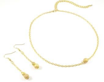 Gold Choker dainty gold choker Delicate Choker Gold Necklace Minimalist Choker Gold Short Necklace Christmas Gift For Friend Girlfriend