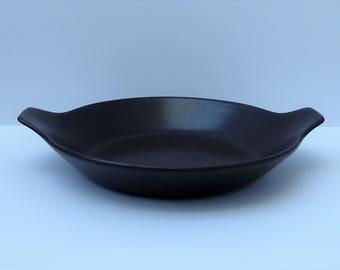 Gustavsberg - Terma Flameldfast line - serving pan