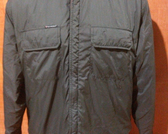 Vintage Victorinox Reversible Jacket Vintage Victorinox